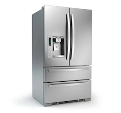 refrigerator repair spokane wa