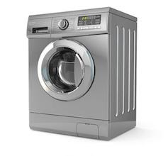 washing machine repair spokane wa